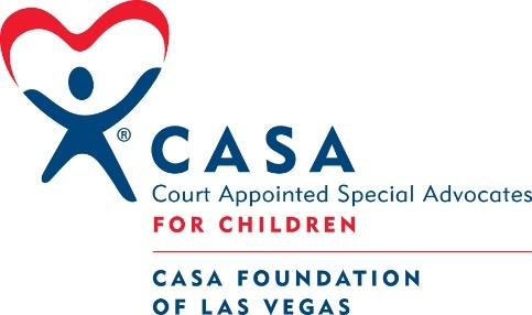 Casa Foundation LV
